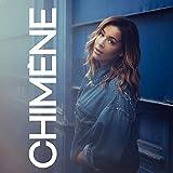 Chimène