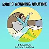 Babi's Morning Routine (English Edition)