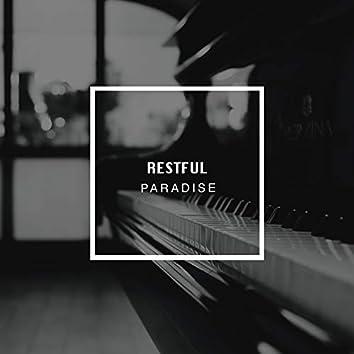 # 1 Album: Restful Paradise