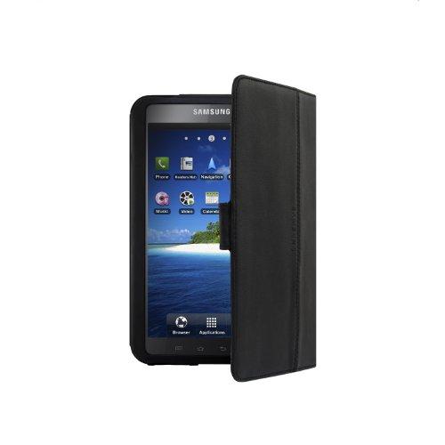 Samsung Schutzhülle Galaxy Tab mit Standfunktion