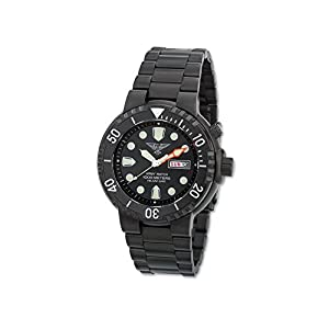 Poseidon Army Watch 09AW004