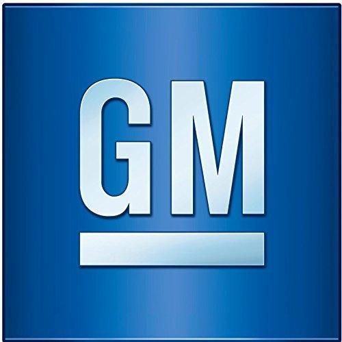Genuine GM (12568758) 5.7L Gen I Engine