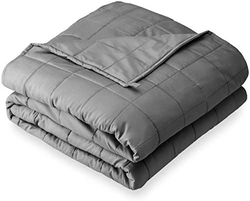 Top 10 Best washable weighted blanket good night sleep by sonno zona Reviews