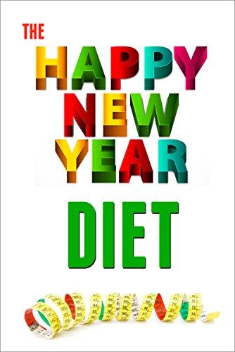 new year diet pics