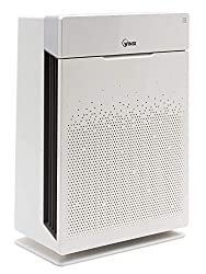 Best Air Purifiers in 2019 - 2020 7