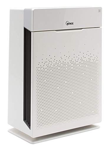 Winix HR900 Ultimate Pet 5 Stage True HEPA Air Purifier