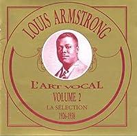 Art Vocal 1926