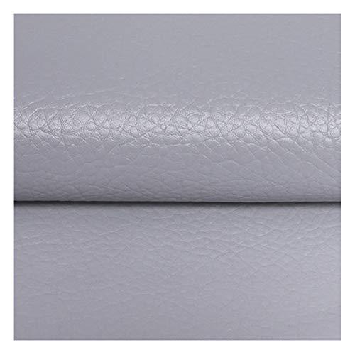 polipiel para tapizar sillas ali express