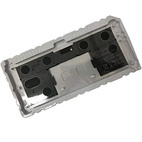 XITAI 7.57V 60.8Wh 8030mAh G3HTA001H Ersatz Laptop Akku für Microsoft G3HTA001H 2(1ICP5/40/115+1ICP6/78/82)-2 MEHRWEG