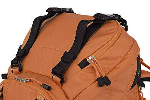 f-stop - Gatekeeper Pack Attachment Straps - Expand Gear and Accessory Carry Capacity