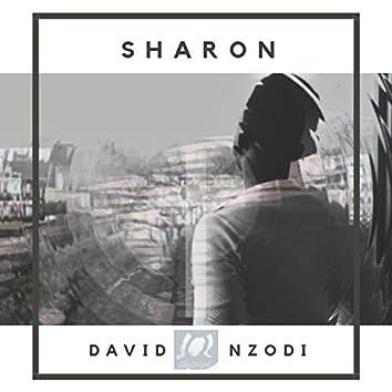 Sharon Mixtape