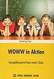 WOWW in Aktion: Lösungsfokussierte Praxis macht Schule
