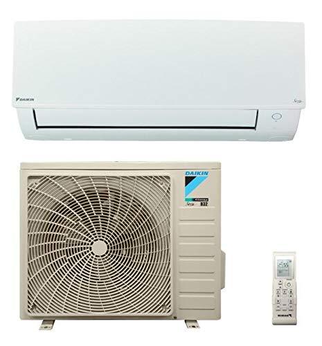Daikin (ATXC35AARXCAKIT COND.12000BTU Inverter CL.A++/A+ ECOPLUS R32 -
