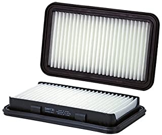 AIR Filter Qty 1 AFE P130766 Donaldson Direct Replacement
