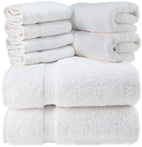 Best towel sets