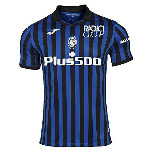 Atalanta BC (KV00N) TL.101011V20 Camiseta, Nerazzurro, XXL Hombre