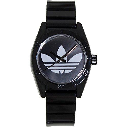 gama completa de artículos gran inventario venta limitada Reloj adidas original   Mejor Precio de 2020 - Achando.net
