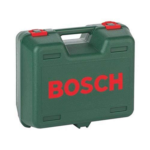 Bosch Professional -Transportkoffer aus Kunststoff, 380 x 325 x 220 mm