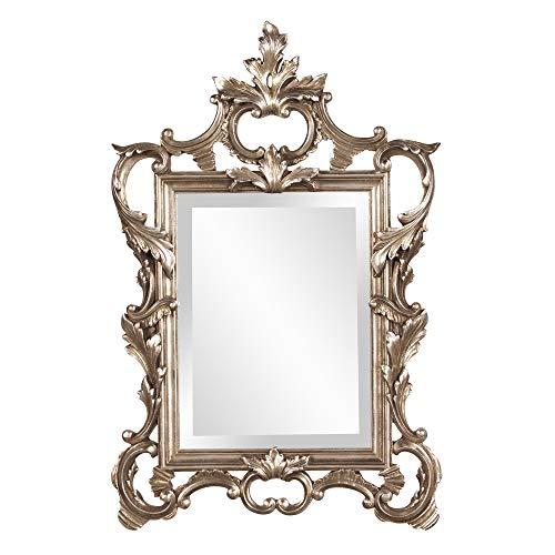 espejo barroco de la marca Howard Elliott