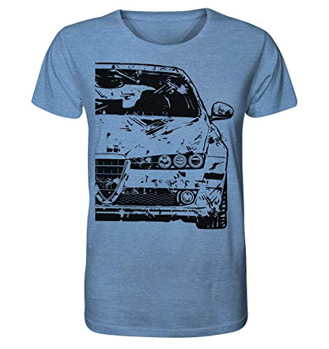glstkrrn 159 Onelife T-Shirt
