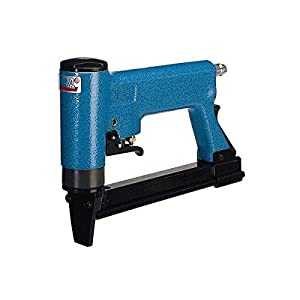 Some Reviews Porta Nailer 462 1 Inch To 2 1 2 Inch 16