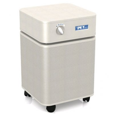 Purchase Austin Air Pet Machine Sandstone