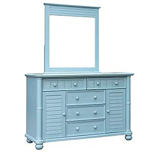41drAZ8Ge0S._SS300_ Coastal Dressers & Beach Dressers