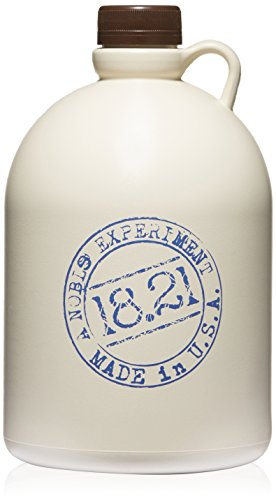 18.21 Man Made Wash Original Sweet Tobacco, 64 Fl Oz