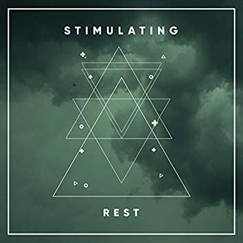 # 1 Album: Stimulating Rest