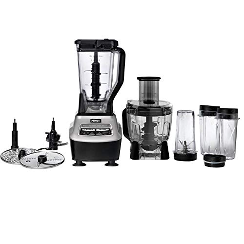 Ninja Mega Kitchen System (BL773CO)