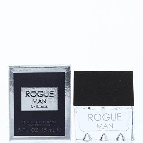 Rihanna Parfum – 15 ml