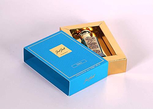 Just Jack Neroli Eau de Parfum, 50 ml