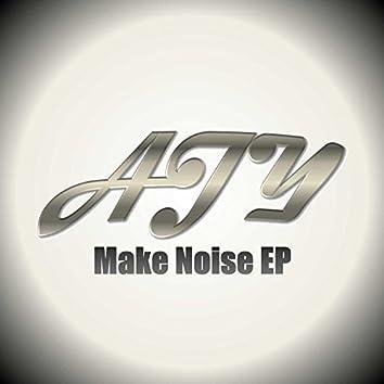 Make Noise EP