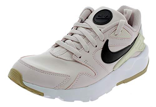Nike WMNS LD Victory Damen PINK Sportschuhe AT4441601