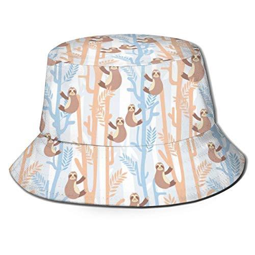 Sombrero de Pescador Unisex con Flecha pequeña, de ala Ancha, Gorra de Pescador, para Hombres y Mujeres