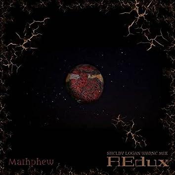 Redux (Shelby Logan Warne Mix)