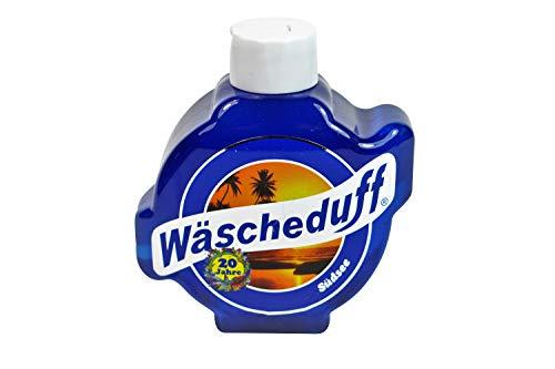 Original Wäscheduft viele Sorten 1 Flasche zu 260 ml (Südsee)