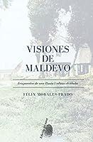 VISIONES DE MALDEVO: Fragmentos de una Punta Umbría olvidada