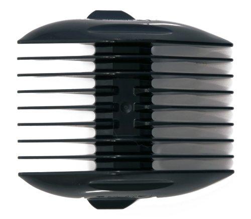 Panasonic Ersatz-Aufsteckkamm für ER-160/1610/1611/ER-GP80, 6-9 mm, Typ WER1610K7428