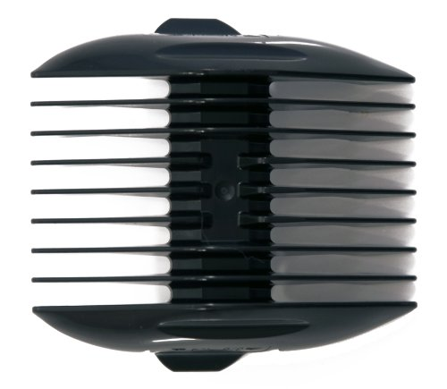 Panasonic ER-1610, ER-1611 Opzetkam voor tondeuse