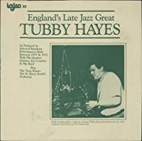 England's Late Jazz Great