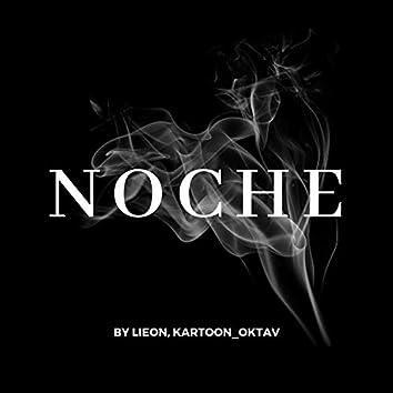 Noche (feat. Kartoon_Oktav)