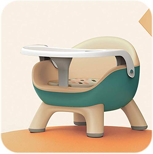 Gancho plegable del bebé en el asiento, Fast vector de la silla,...