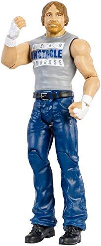 WWE DXG26 Figur, Mehrfarbig