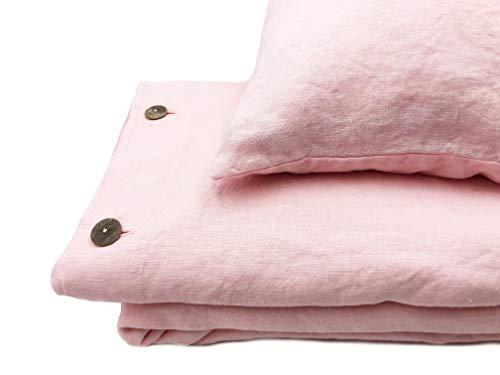 Couette 1 personne /Öko-Tex 135 x 200 cm 900 grammes 60/% duvet doie 40/% plumes doie Blanket couverture couverture