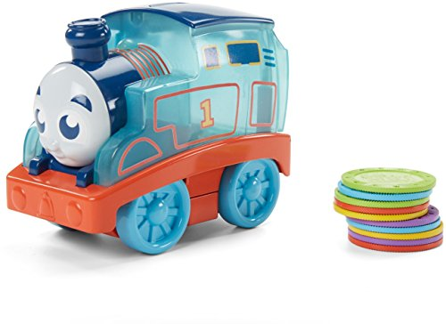 Fisher-Price My First Thomas & Friends,...