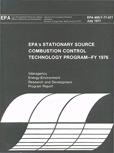 EPA/Region 10 Air Quality Status Report: Quarter 4 1989 (October 1 - December 31 1989) (English Edition)