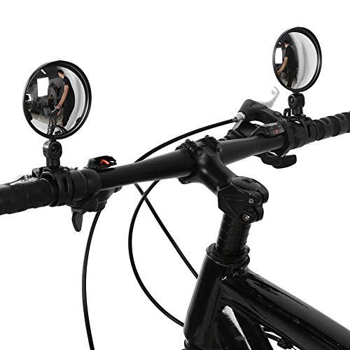Bicicleta Carretera Eléctrica  marca Haokaini