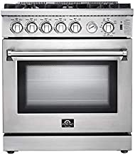 FORNO Lseo 30