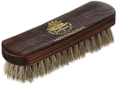 Cepillo de Limpieza para Zapatos y Entrenadores Sneaky Brush